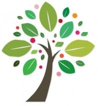 ZIN! Psychologie logo, psycholoog westland