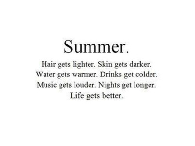 zomer600